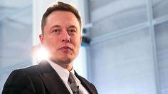 Kirill Klip.: Lithium Race: Elon Musk - Millions of Teslas, 500-mile Range Coming.