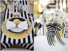 Yellow & White Wedding |Lady Jane|Ameba (アメーバ)