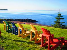 The Pictou Lodge Beach Resort, Nova Scotia, is just minutes from both the town of Pictou, home of the Ship Hector, and the Prince Edward Island–Nova Scotia ferry. Our Nova Scotia vacation resort fea. Vacation Resorts, Beach Resorts, Nova Scotia Tourism, Atlantic Canada, Ocean Sounds, Best Travel Deals, Visit Canada, Shore Excursions, Great Hotel