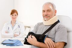 What to Do When Injured By a DUI Driver - http://www.merchantandmain.com/what-to-do-when-injured-by-a-dui-driver/