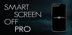 Smart Screen On/Off Pro v 3.5.4 Full Apk - http://www.mixhax.com/smart-screen-onoff-pro-v-3-5-4-full-apk/ For more, visit http://www.mixhax.com/smart-screen-onoff-pro-v-3-5-4-full-apk/