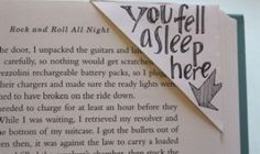 DIY bookmarks for your attractive novels  Best out of Waste