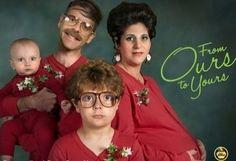 awkward-Christmas-family-photos