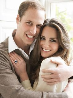 """Fashion news are flooded with Royal wedding of Prince William and Kate Middleton ! Who is Kate Middleton ? here is your answer …Catherine Elizabeth """"Kate"""" Middleton (born 9 January is the fiancee. William Kate, Kate Middleton Et William, Moda Kate Middleton, Style Kate Middleton, Prince William Et Kate, Princesse Kate Middleton, Prince Charles, Kate Middleton Birthday, William Windsor"""