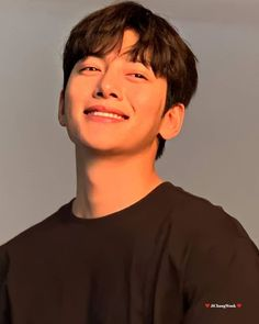 Ji Chang Wook Smile, Ji Chan Wook, Park Hae Jin, Park Seo Joon, Korean Star, Korean Men, Cute Celebrities, Korean Celebrities, Asian Actors