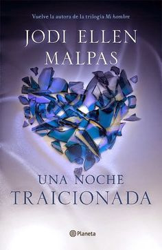 Traicionada by Jodi Ellen Malpas, Marisa Rodríguez, Vicky Charques and Read this Book on Kobo's Free Apps. Discover Kobo's Vast Collection of Ebooks and Audiobooks Today - Over 4 Million Titles! Maya Banks, Sylvia Day, Vampire Books, Architecture Quotes, Nora Roberts, Horror Books, Travel Humor, I Love Reading, Search Engine