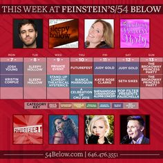 View calendar of upcoming artists and buy tickets. Weekly Schedule, Upcoming Artists, Stand Up Comedy, Buy Tickets, Princess Party, Night Life, March, Mac