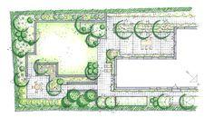 Garden Design Pernille Danielsen, Havearkitekt.dk