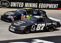 Race Car Driving Experience Near Me New Driving Experiences A Nascar Driving School For You