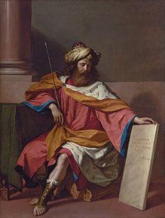 King David_painting_by_Giovanni_Francesco_Barbieri_(il_Guercino)_c._1768.jpg