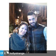 #RaffaelePalladino Raffaele Palladino: #Repost from @hollystrange with @repostapp --- #selfie #palladino #Raffaelepalladino #17 #rimaniilmigliore #iocredointe #crederci #maimollare #forzaparma #curvanordMatteoBagnaresi #♥