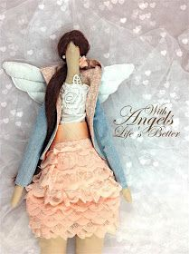 ♥ life's better with angels ♥: ♥♥♥