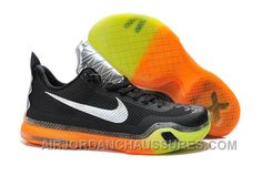 http://www.airjordanchaussures.com/men-nike-kobe-x-basketball-shoes-low-297-lastest-btex2.html MEN NIKE KOBE X BASKETBALL SHOES LOW 297 LASTEST BTEX2 Only 73,64€ , Free Shipping!
