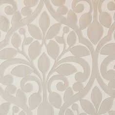 """Tablecloth, Lillian Pearl  This tablecloth has an exquisite raised pattern in a beautiful and lustrous pearl color. This linen is perfect for a wedding!  This tablecloth is available in the following sizes:  132"""" round $35.00 90"""" x 156"""" $35.00  - See more at: http://www.lineneffects.com/singleProduct.cfm?oID=823#sthash.wQpUFcnt.dpuf"""