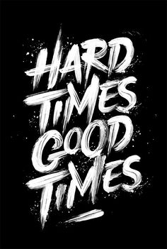 Typography Wallpaper, Words Wallpaper, Typography Quotes, Typography Poster, Graphic Design Typography, Wallpaper Quotes, Mobile Wallpaper, A Letter Wallpaper, Crazy Wallpaper