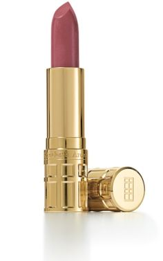Elizabeth Arden Amythest Lipstick