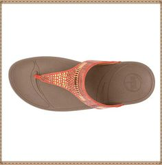 23e232eea8d9 Grab for Females s shoes FitFlop Flip flops Avmmaowc at  fitflopclearancesale.com. Fitflops Shop Offer