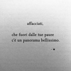 Tumblr Quotes, All Quotes, Short Quotes, Cute Quotes, Book Quotes, Motivational Quotes, Inspirational Quotes, Words Quotes, Italian Quotes