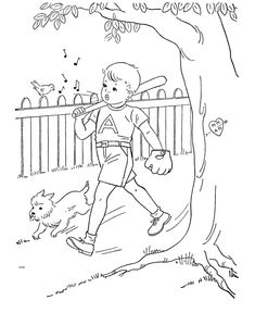 Coloring pages for Boys | Hand Embroidery Boys | Pinterest | Boys ...