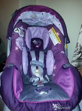 Snugride 22 Repacement Baby Car Seat Cover Urban by bbsprouts ...