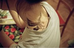 Fantastic Eagle Tattoo Ideas | Best Tattoo 2015, designs and ideas for men and women