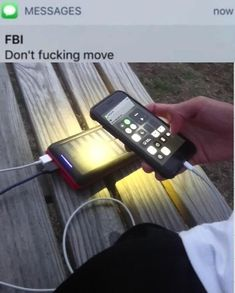"""Why is the FBI here?"": Picture gallery (list view) Know Your Meme - . - ""Why is the FBI here?"": Picture gallery (list view) Know your meme – - 9gag Funny, Stupid Funny Memes, Funny Relatable Memes, Hilarious, Funny Laugh, Funny Vegan Memes, Funny Hacks, Funny Gifs, Funny Videos"