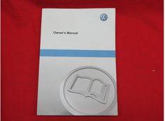2011 routan owners manual product user guide instruction u2022 rh testdpc co volkswagen routan service manual vw routan user manual