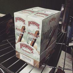 Backwoods Honey Berry 3 Pack Mary Jane Pinterest