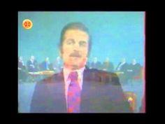 Hamlet Gonashvili & ensemble Rustavi - Tsintskaro. წინწყარო
