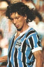 Portal Oficial do Grêmio Foot-Ball Porto Alegrense - Éder Aleixo
