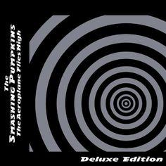 Aeroplane Flies High [6 CD/DVD Combo] Deluxe Edition/Reissue
