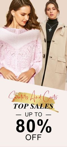 Need one for your season break? Womens Clothing Stores, Clothes For Women, Top Sales, Are You The One, Product Description, Seasons, Events, Collection, Tops