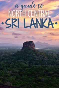 Diverse, multicultural, and drop-dead gorgeous, this country deserves to be on every traveler's bucket list. Check out a few of the must-see wonders of Sri Lanka and you'll be ready to pack your bags tonight.