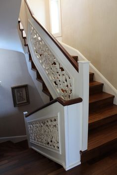 villalar, design, classic house, interior designers
