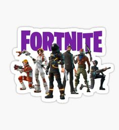 High quality Fortnite gifts and merchandise. 10th Birthday Parties, Birthday Table, 12th Birthday, Boy Birthday, Birthday Clipart, Birthday Party Invitations, Bolo Pikachu, Maleficent Party, Cake Banner