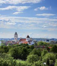 Lithuania ... Book & Visit LITHUANIA now via www.nemoholiday.com or as alternative you can use lithuania.superpobyt.com .... For more option visit holiday.superpobyt.com