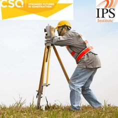Attention: All Civil Construction Workers and Businesses  It's time to develop and up-skill your qualifications thanks to IPS Institute and Construction Skills Queensland (CSQ).  Please call Carolyn at IPS Institute on (07) 3841 8011 or please feel free to send us a message for more information!  Funding is available! Civil Construction, Construction Worker, Civilization, Thankful, Feelings, Business, Free, Store, Business Illustration