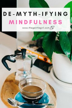 Uncovering the truth behind mindfulness #mindful #mindfulness #zen #yoga #meditation #meditate #loveyourlife #loveyourself #selflove #selfcare #selfcaretips #improve #imspo #inspiration #blog #thegentlegirl
