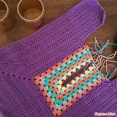 Captivating Crochet a Bodycon Dress Top Ideas. Dazzling Crochet a Bodycon Dress Top Ideas. Crochet Hook Set, Love Crochet, Crochet Yarn, Crochet Stitches, Crochet Vest Pattern, Crochet Jacket, Crochet Patterns, Crochet Blouse, Crochet Baby Boots