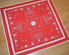 vintage scandinavian linen collection on eBay! Swedish Christmas, Baby Items, Scandinavian, Ebay, Collection, Shopping, Vintage, Vintage Comics