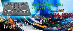europahifi.com es un tienda especializada en equipos de sonido de alta fidelidad, para profresionales y aficionados del sonido. Destacamos por la atencion al cliente persoalizada, ofreciendo los mejores serivicios a los mejores precios posibles.