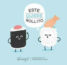Rollito