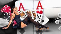 Main Poker Untung Besar di KartuJitu http://iklanmaya.com/category/ikanpoker/