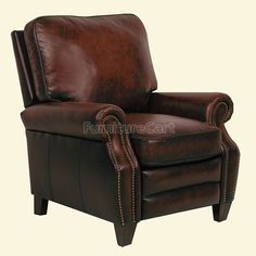 Barcalounger, Leather Recliner Chair, Leather Chairs, Leather Furniture, Leather Sofas, Recliner Chairs, Leather Fabric, Leather Lounge, Swivel Chair