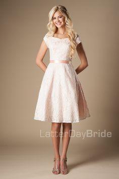 modest-prom-dress-reagan-front-peach.jpg
