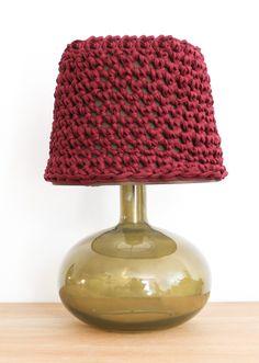 Billiard Lamp cover