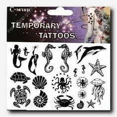 #tattooprices #tattoo tiny feather tattoo, indian traditional tattoo designs, old cross tattoos, tattoo new ideas, remembrance tattoos for son, great sleeve ideas, maori pattern tattoo, female neck tattoos pictures, tattoos for strong women, army symbol tattoos, feather and bird tattoo, angel tattoo arm, cross tattoos on the arm, samoan female tattoo, tattoo meanings and ideas, vine foot tattoos #birdtattoosonneck