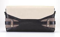 Collecte Leather Goods | LOOKBOOK
