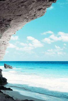 8 dagen genieten van het heerlijke weer en de prachtige cultuur. Je kan bij The Three Corners Sunny Beach Resort niet alleen super relaxen, maar ook veel dingen doen! én genieten van de All Inclusive. Lijkt deze deal je wel wat? ---> https://ticketspy.nl/deals/last-minute-naar-de-zon-inclusive-egypte-va-e279/