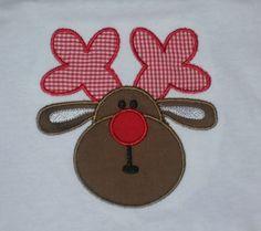christmas sewing knitting DIY